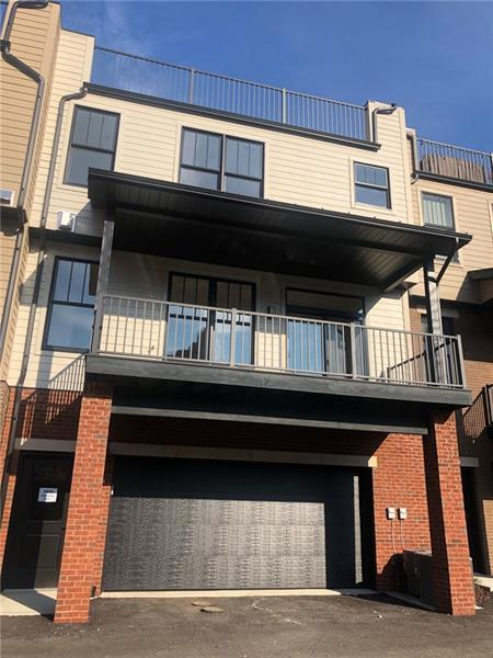 1634 Waterfront Place  Photo 19