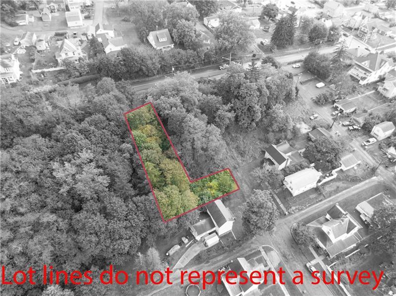 333 Wahl Ave Photo 5