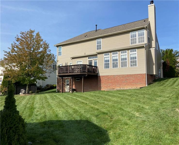 156 Valley View Dr  Photo 2