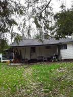 2526 Pine Hollow Rd.  Photo 1