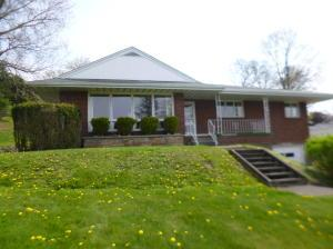 1086 Hillview Ave  Photo 2