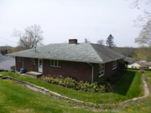 1086 Hillview Ave  Photo 5