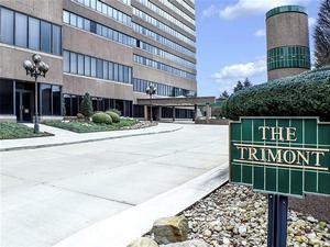 1 Trimont Lane, 620B