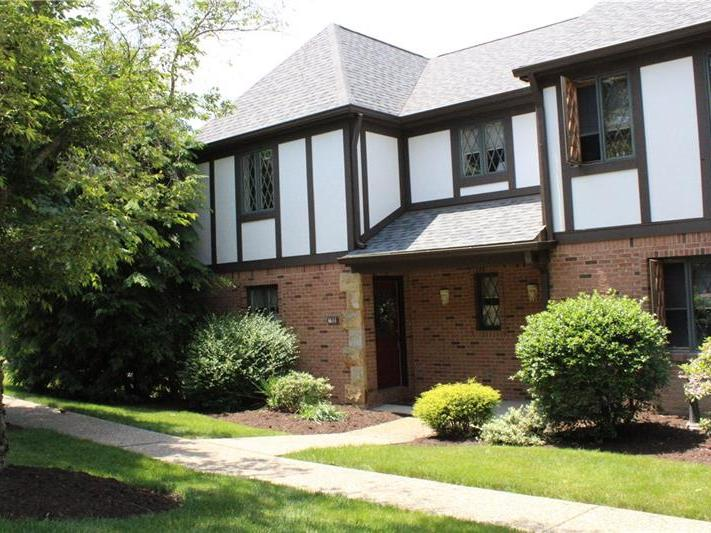1611 Stone Mansion Drive