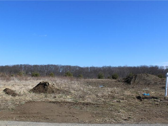 Lot 11 Wakefield Estates, Cranberry Twp