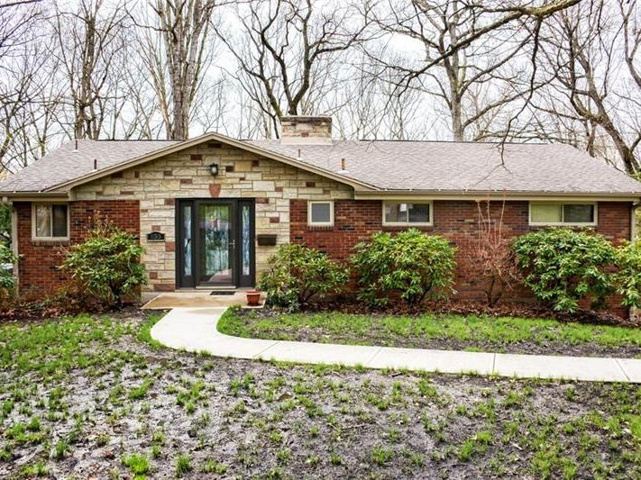 133 Mayer Drive, Ross Township