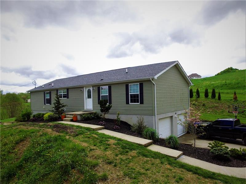 156 Kniess Road, Lancaster Township