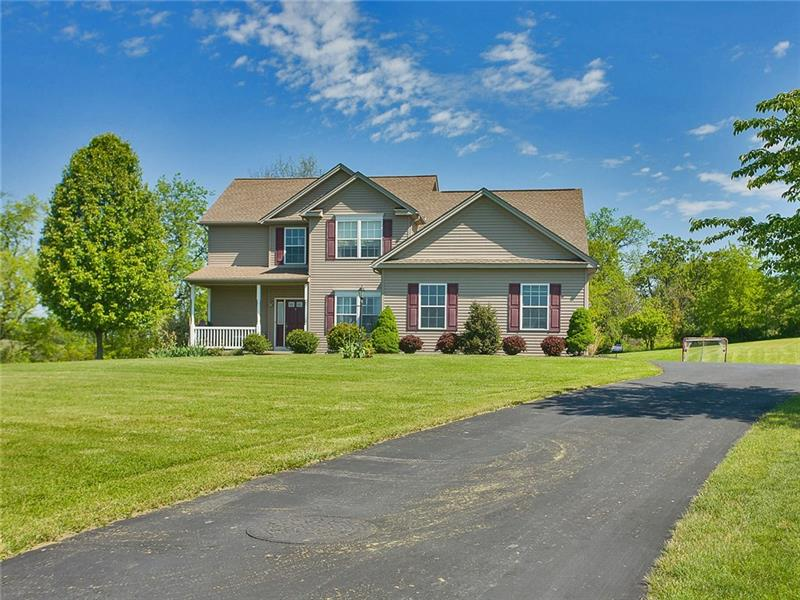 3005 Shire Ct., Penn Township