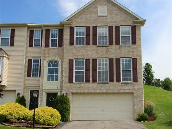 6335 Oyster Bay Court, South Fayette