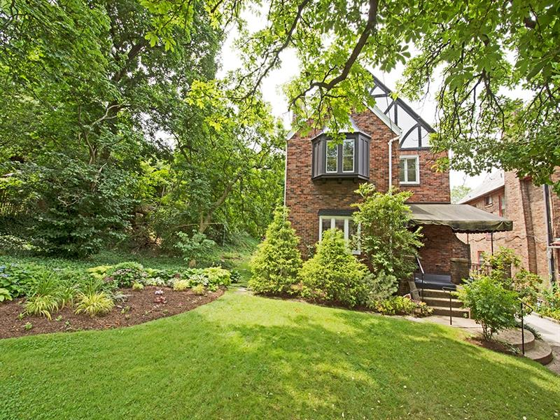 1016 Murray Hill Ave, Squirrel Hill