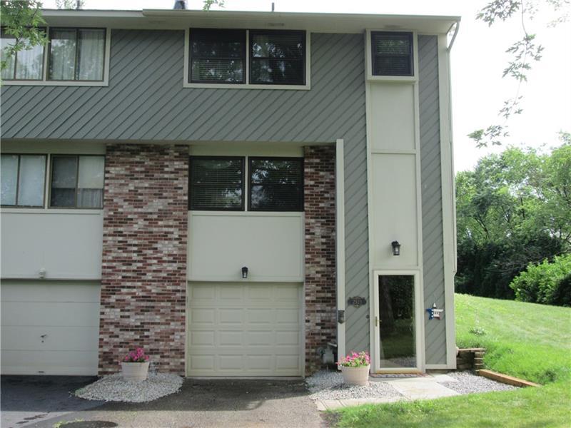 2923 Big Meadow Rd., South Fayette