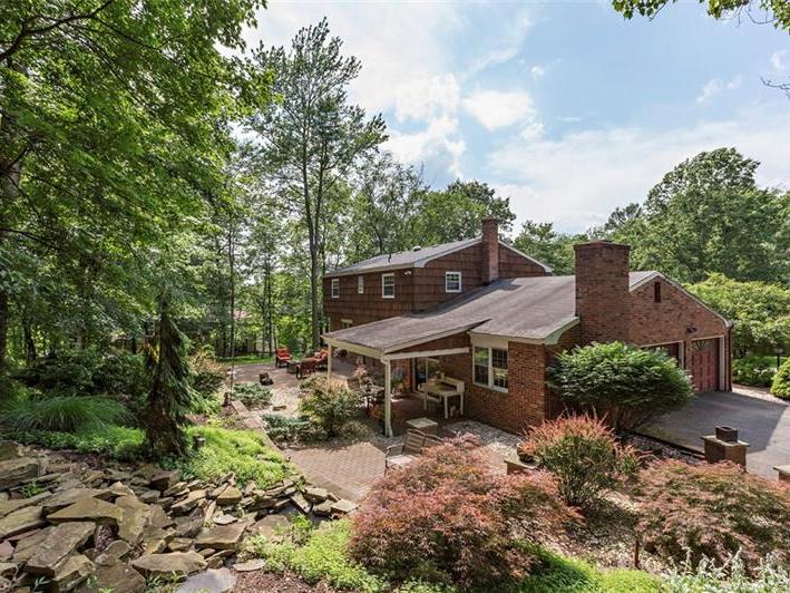 4981 Longview Court, Murrysville