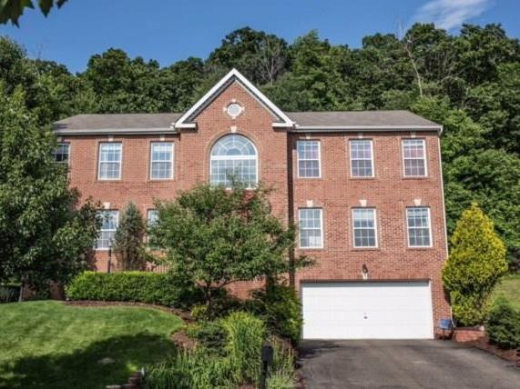 9274 Marshall Rd, Cranberry Twp