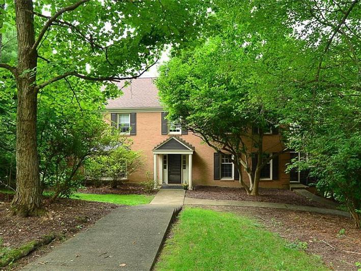 116 Shadow Ridge Dr, Fox Chapel