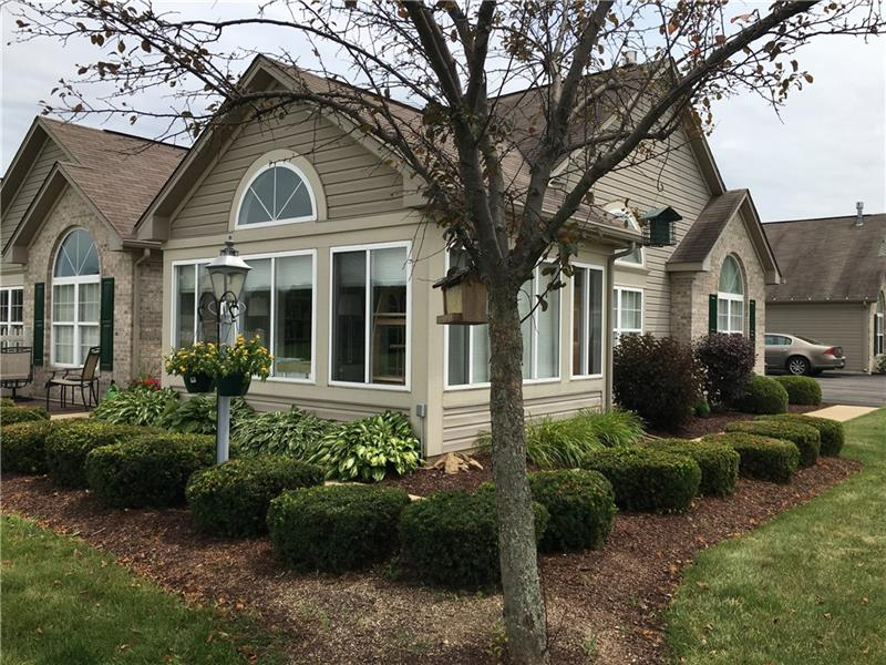 2084 Winchester Ct, Connoquenessing Township