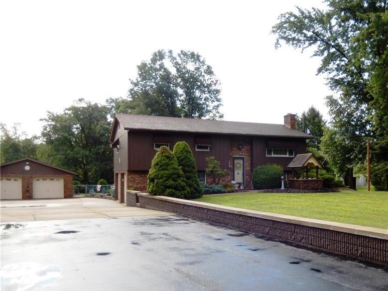 103 Mary Reed Rd, Economy