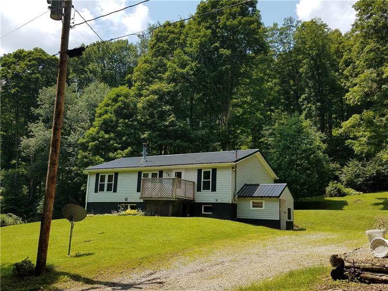 151 Black Bear Lane, Jefferson Township