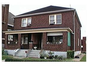 116-118 Arkansas, Whitaker