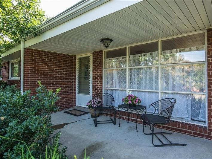 201 Indian Dr, Indiana Township
