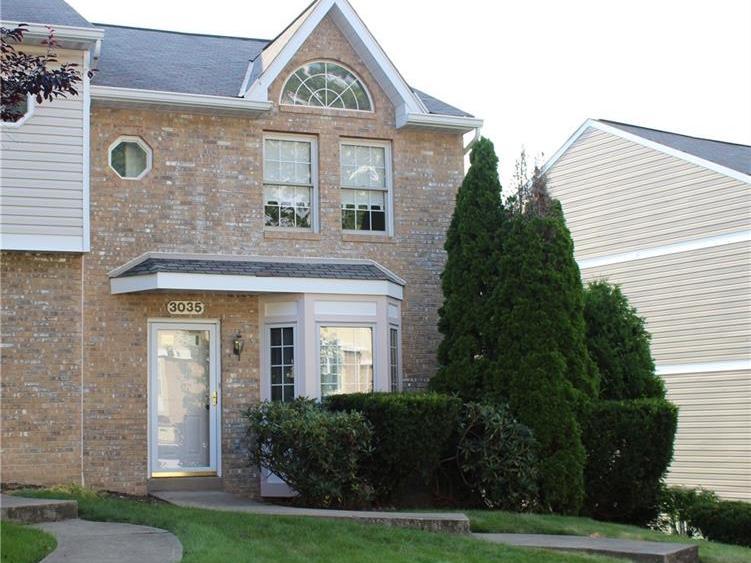 3035 Estate Drive, Oakdale
