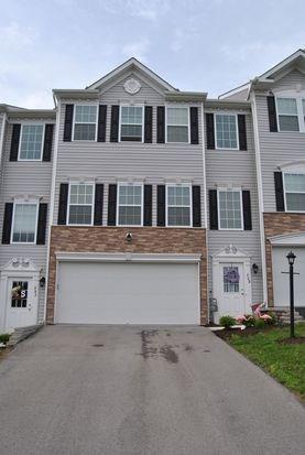 248 Grace Manor Drive, Robinson Township