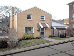 529 Pacific Ave, Forest Hills Boro