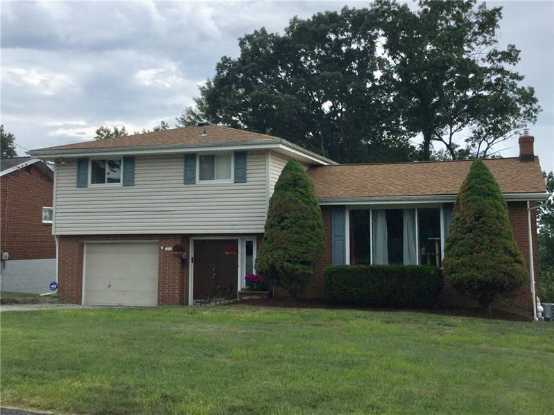 4914 Point Circle Drive, Monroeville