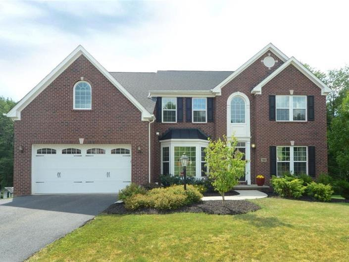 168 Sweetwater Drive, Sewickley Hills Boro
