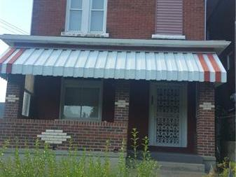 215 Winston Street, Hazelwood