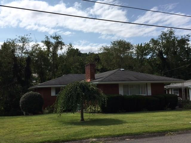 421 Willow Ave, City of Greensburg