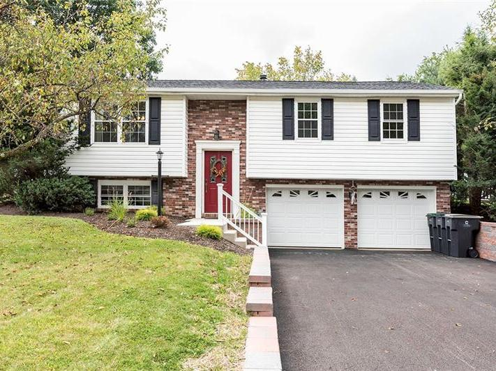 204 Brookston, Cranberry Twp