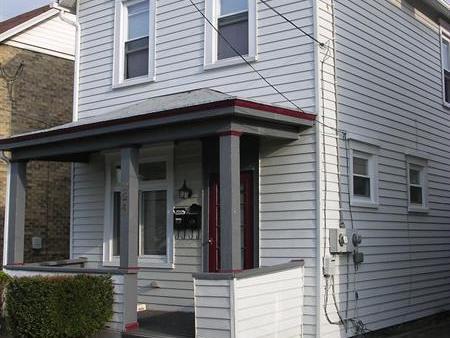 224 Boden Ave, Scott Township