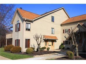 1267 Norberry Court, 34, Cranberry Twp