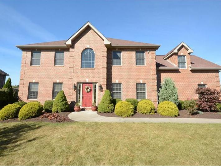 2044 Sterling Drive, South Fayette