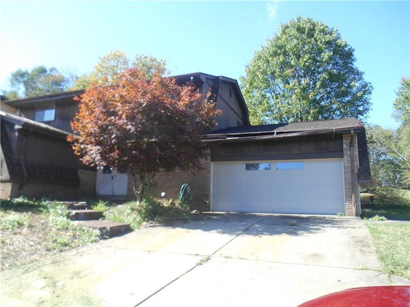 3396 North Hills Rd, Murrysville