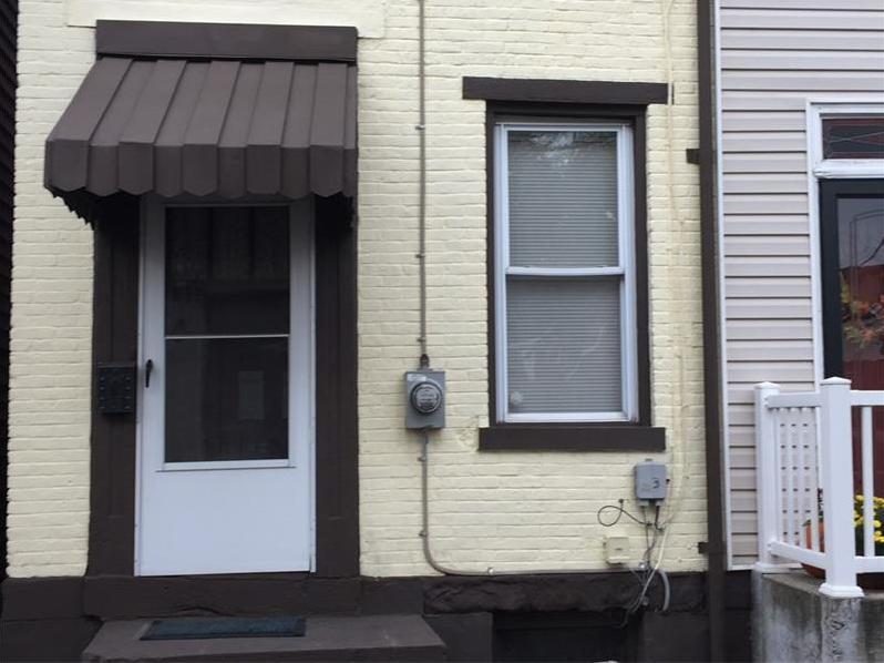109 43rd & 1/2 Street, Lawrenceville