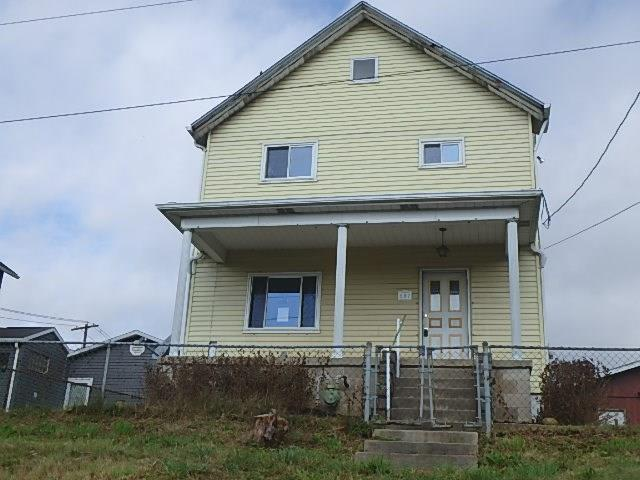 507 Green St, Belle Vernon