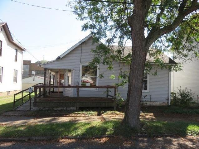 814 2nd Ave, Beaver Falls