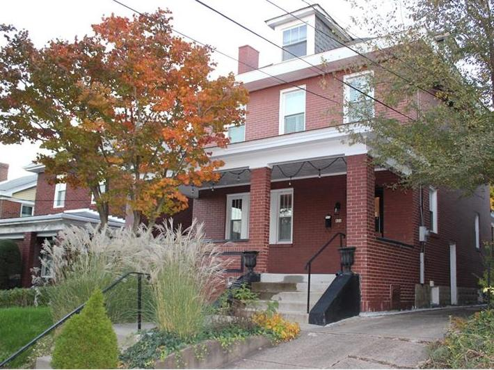 621 Hastings St, Point Breeze
