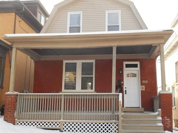 1465 Kelton Ave, Dormont