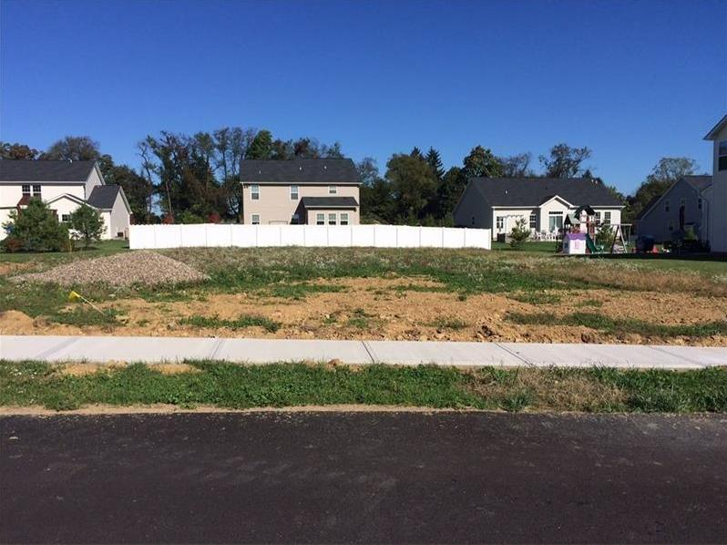 Lot 54 106 Jodi Drive, Brighton Twp