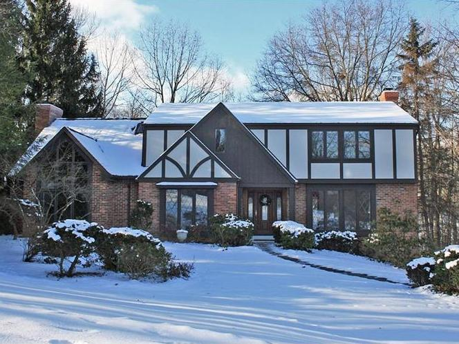 116 Bethany Drive, Peters Twp