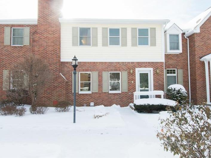101 Bayberry Court, Peters Twp