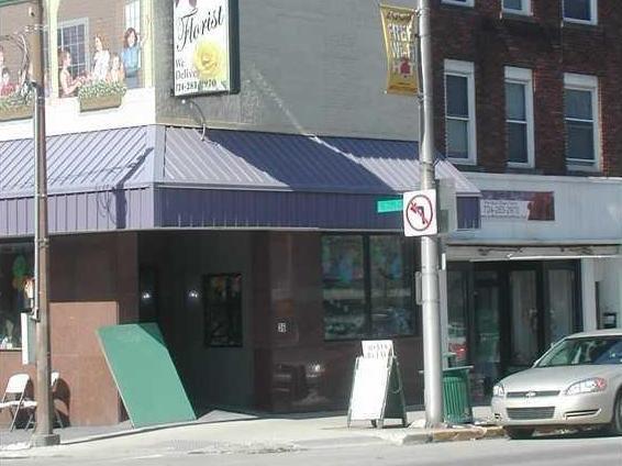 136 N Main St, City of Butler NE