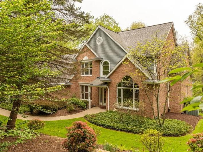 114 Parkview, Sewickley Hills Boro