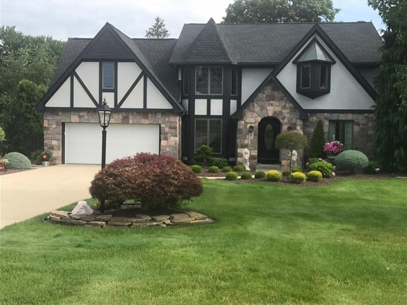 Shenango Twp, PA Real Estate & Homes for Sale
