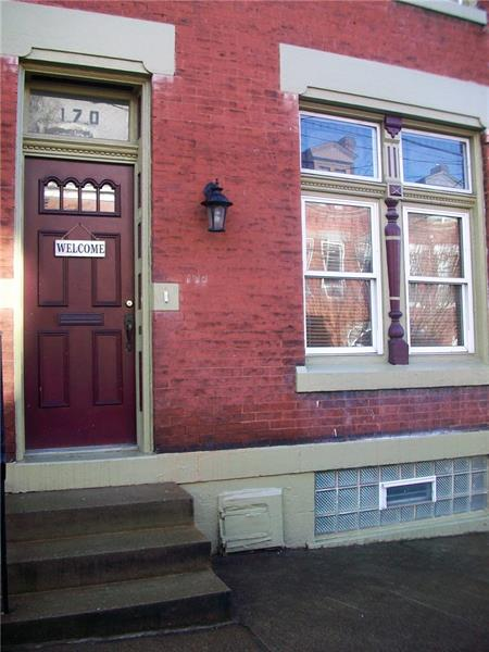 170 Home St, Lawrenceville