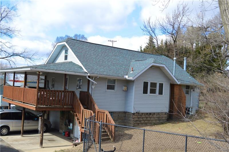 2300 Conway Wallrose Rd, Economy