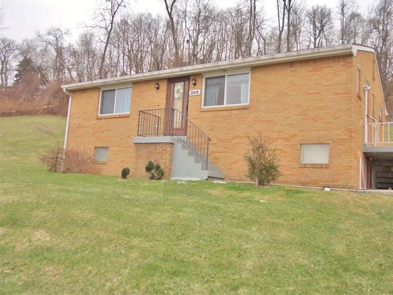 248 Marshall Road, South Fayette