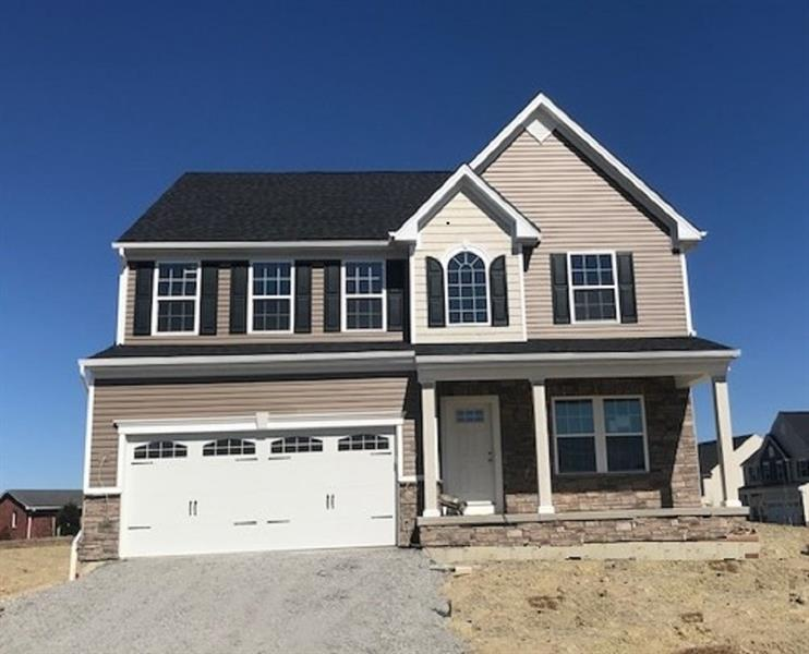 3000 Highpointe Drive, South Fayette